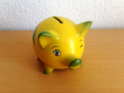 Steuerberaterin Cordula Thalhofer | Steuerkanzlei ...